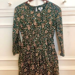 Adorable Girls/Tween Dress Old Navy XL 14